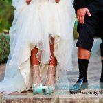 201110-wedding-sotogrande-almenara-hotel-gibraltar-0010