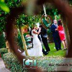 201110-wedding-sotogrande-almenara-hotel-gibraltar-0013
