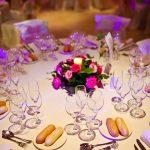 201110-wedding-sotogrande-almenara-hotel-gibraltar-0014