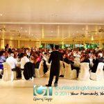 201110-wedding-sotogrande-almenara-hotel-gibraltar-0015