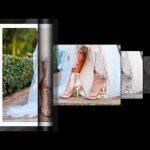 Video thumbnail for youtube video CHRISTINA + MATTHEW – Wedding in Gibraltar & Almenara Hotel Sotogrande – Wedding Photographer & Videographer – Marbella, Mijas, Benalmadena, Nerja, Malaga, Spain & Gibraltar