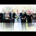 Video thumbnail for youtube video Wedding Calahonda & Mijas, Spain – CRAIG + NICOLA Oct 2011 – Wedding Photographer & Videographer – Marbella, Mijas, Benalmadena, Nerja, Malaga, Spain & Gibraltar