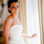 201106-wedding-villa-padierna-marbella-0001