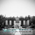 201106-wedding-villa-padierna-marbella-0003