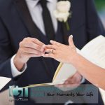 201106-wedding-villa-padierna-marbella-0004