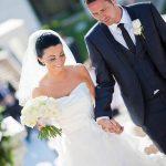 201106-wedding-villa-padierna-marbella-0005