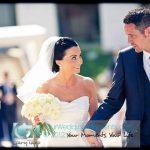 201106-wedding-villa-padierna-marbella-0006