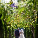 201106-wedding-villa-padierna-marbella-0007