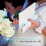 201106-wedding-villa-padierna-marbella-0008