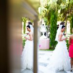 201106-wedding-villa-padierna-marbella-0009