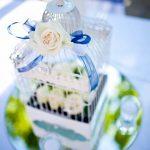 201106-wedding-villa-padierna-marbella-0011