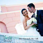 201106-wedding-villa-padierna-marbella-0012