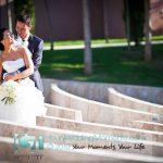 201106-wedding-villa-padierna-marbella-0013