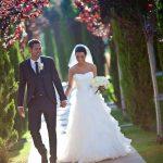 201106-wedding-villa-padierna-marbella-0014