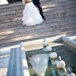 201106-wedding-villa-padierna-marbella-0015