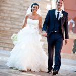 201106-wedding-villa-padierna-marbella-0016