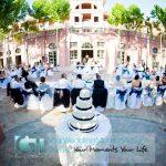 201106-wedding-villa-padierna-marbella-0017