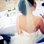 201106-wedding-villa-padierna-marbella-0018