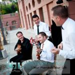 201106-wedding-villa-padierna-marbella-0019