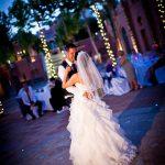 201106-wedding-villa-padierna-marbella-0020