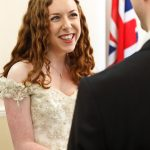 20120425-wedding-gibraltar-botanical-gardens-0001