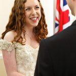 20120425-wedding-gibraltar-botanical-gardens-0001