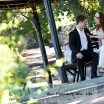 20120425-wedding-gibraltar-botanical-gardens-0002