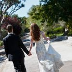 20120425-wedding-gibraltar-botanical-gardens-0003