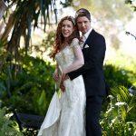 20120425-wedding-gibraltar-botanical-gardens-0004