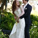 20120425-wedding-gibraltar-botanical-gardens-0005