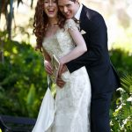20120425-wedding-gibraltar-botanical-gardens-0006