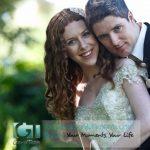 20120425-wedding-gibraltar-botanical-gardens-0007