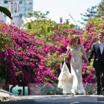 20120425-wedding-gibraltar-botanical-gardens-0008