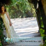 20120425-wedding-gibraltar-botanical-gardens-0009
