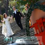 20120425-wedding-gibraltar-botanical-gardens-0010