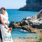 201207-wedding-gibraltar-caleta-hotel-the-dell-0001