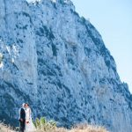 201207-wedding-gibraltar-caleta-hotel-the-dell-0002