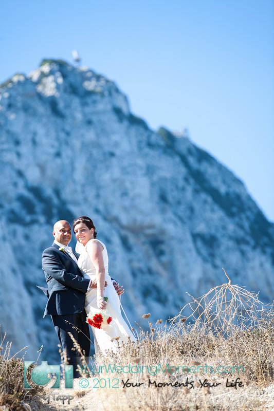 201207-wedding-gibraltar-caleta-hotel-the-dell-0003