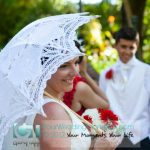 201207-wedding-gibraltar-caleta-hotel-the-dell-0004