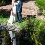 201207-wedding-gibraltar-caleta-hotel-the-dell-0005