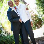 201207-wedding-gibraltar-caleta-hotel-the-dell-0006