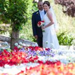 201207-wedding-gibraltar-caleta-hotel-the-dell-0007