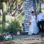 201207-wedding-gibraltar-caleta-hotel-the-dell-0008
