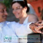 201207-wedding-gibraltar-caleta-hotel-the-dell-0009