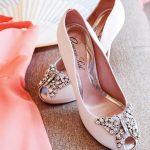 201207-wedding-kempinski-hotel-bahia-marbella-0001