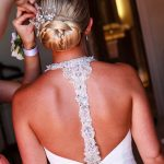 201207-wedding-kempinski-hotel-bahia-marbella-0003