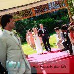 201207-wedding-kempinski-hotel-bahia-marbella-0004