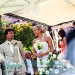 201207-wedding-kempinski-hotel-bahia-marbella-0005