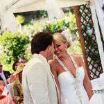 201207-wedding-kempinski-hotel-bahia-marbella-0006