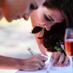201207-wedding-kempinski-hotel-bahia-marbella-0007